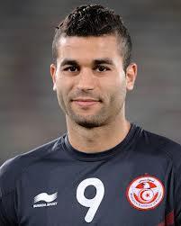 Hamdi Harbaoui