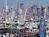 Båtmesse