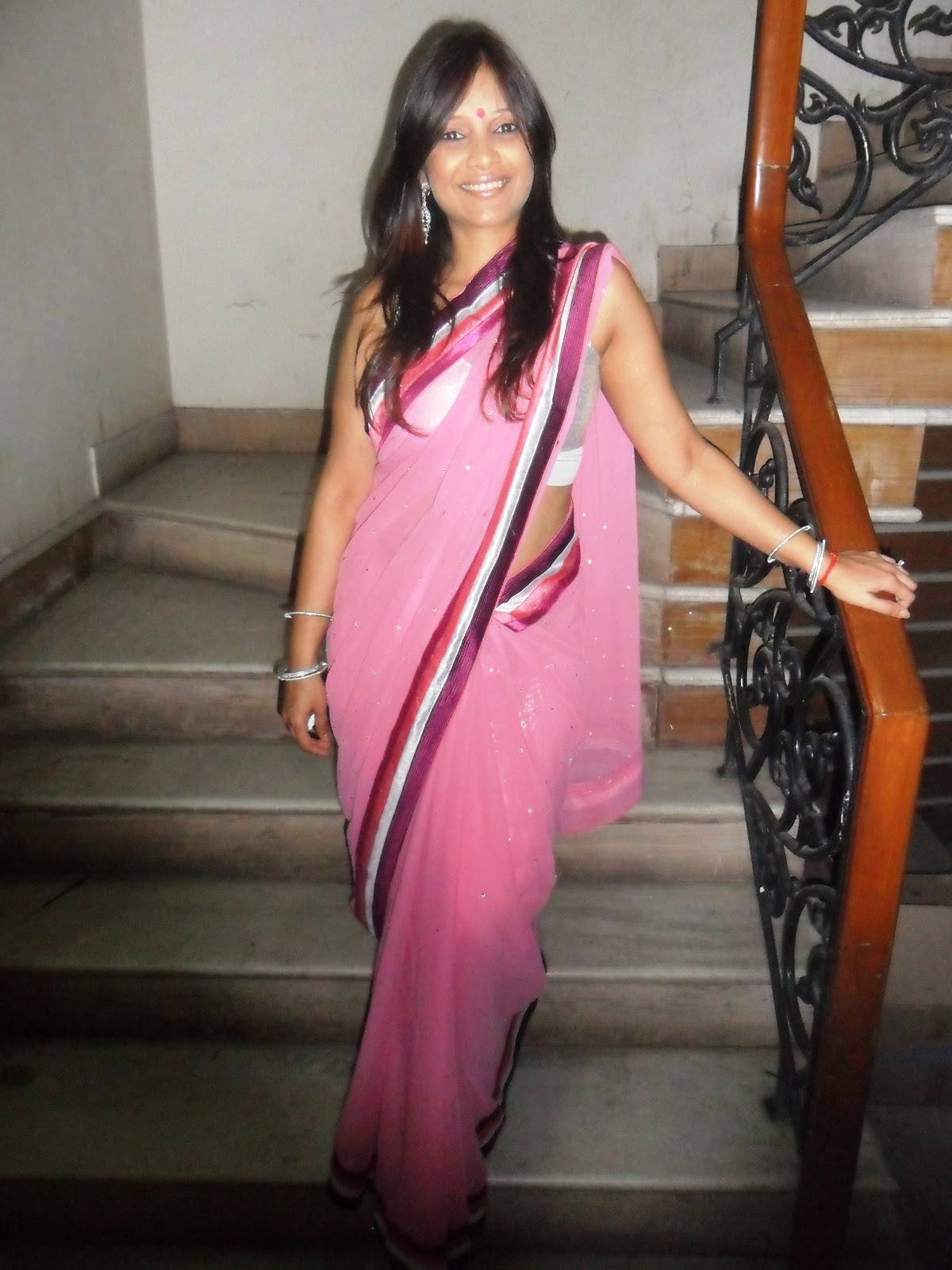 Ri(t)ch Styles : Indian Fashion, Beauty and Lifestyle Blog: Happy ...