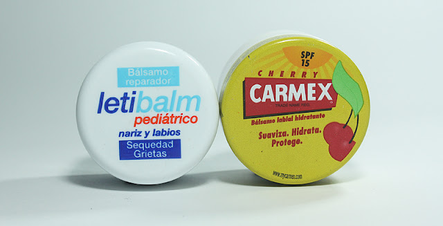 carmex-letibalm-pediatrico