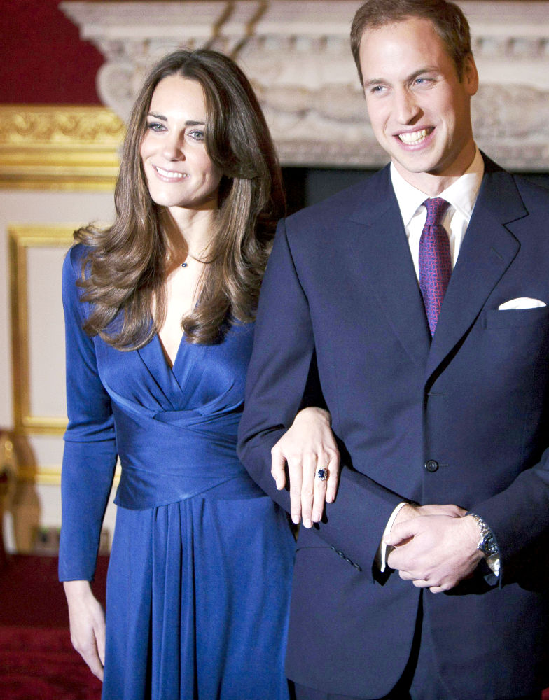 latest kate middleton pictures coat of arms of hrh prince william of wales. prince william kate middleton