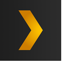 Plex for Android v4.8.1.390