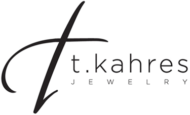 t. kahres jewelry by Teresa Kahres