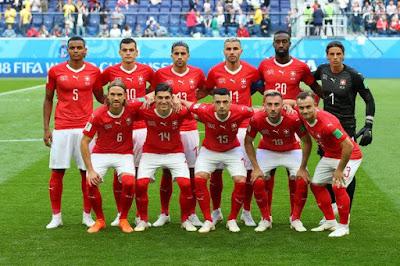 Match coronó 2019 2020 19 20 73-Davy Klaassen Star jugadores