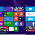 How To Customize The Start Screen In Windows 8.1