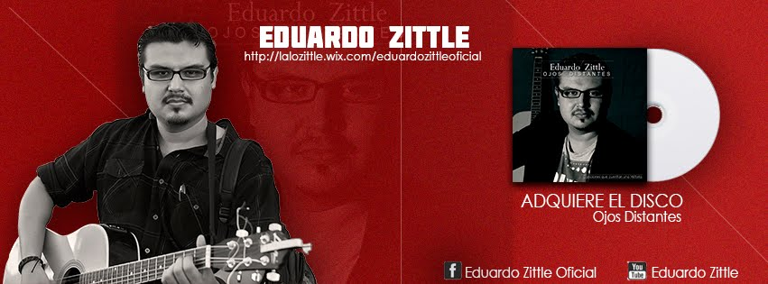 Eduardo Zittle Compositor.