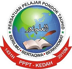 Persatuan Pondok Tauhid (PPPT) Kedah