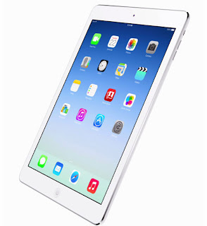 apple ipad air release image | new gadgets, upcoming phone, gadget update | Gadget Pirate