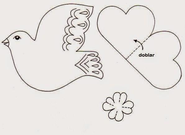 imagen corazon abierto: