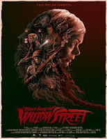 descargar JFrom a House on Willow Street HD 720p [MEGA] [LATINO] gratis, From a House on Willow Street HD 720p [MEGA] [LATINO] online