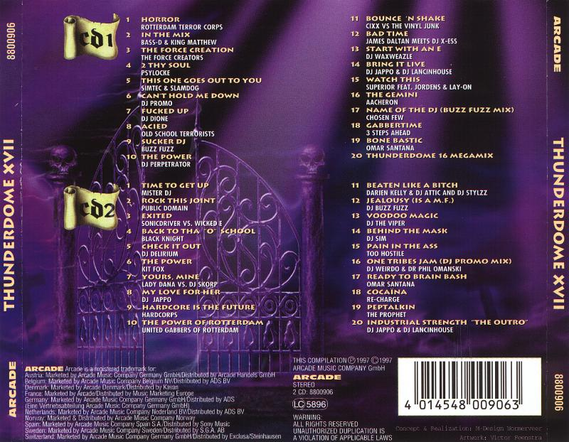 Sonic Bounce - Ibiza Dreams