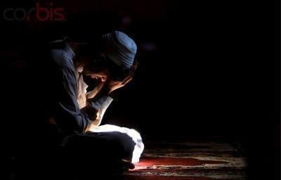 Renungan dan Muhasabah di akhir Ramadhan 1433