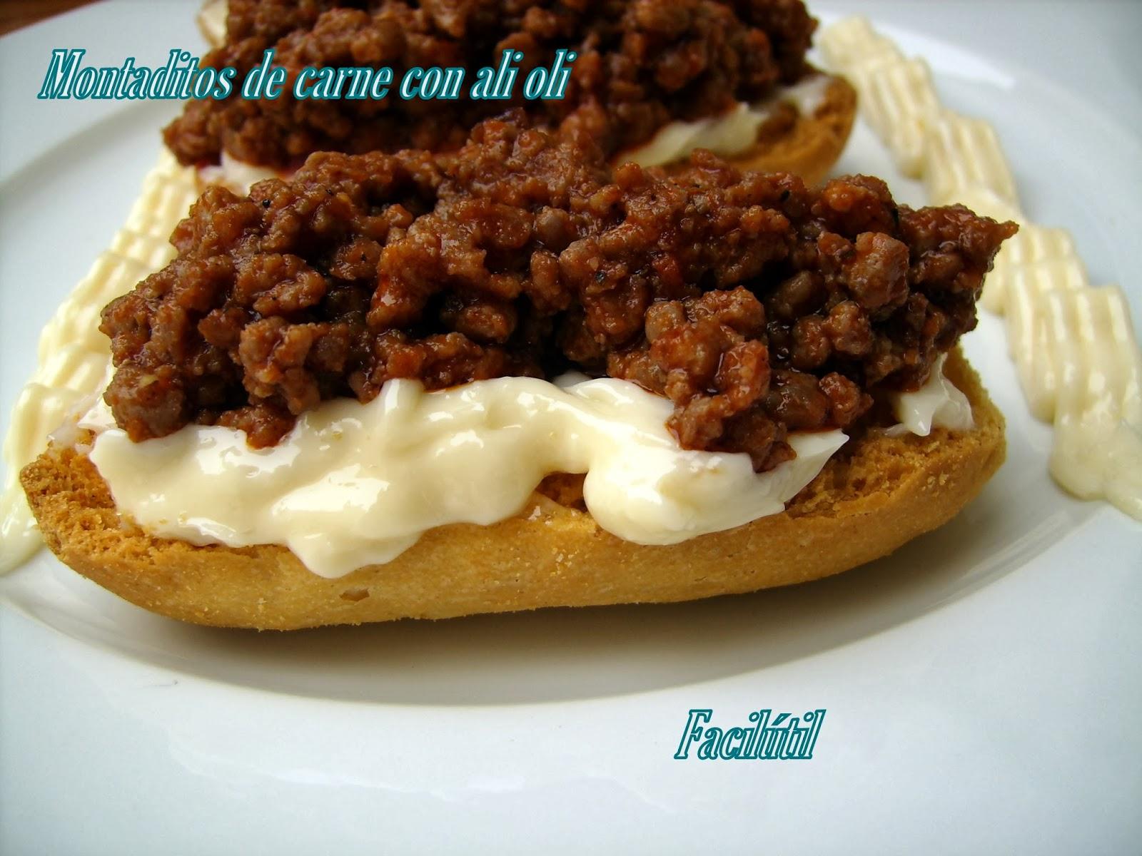 http://facilutil.blogspot.com.ar/2014/01/montaditos-de-carne-con-alioli.html