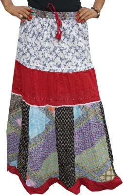 http://www.flipkart.com/indiatrendzs-printed-women-s-a-line-skirt/p/itmeawhkcsbsem77?pid=SKIEAWHKFBUGDXMN&ref=L%3A-8207774274400335114&srno=p_5&query=Indiatrendzs+Skirt&otracker=from-search