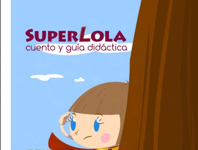 http://www.iam.junta-andalucia.es/catalogo/doc/iam/2014/143456818.pdf