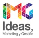 IDEAS, MARJETING Y GESTION