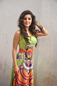 Isha talwar latest sizzling pics-thumbnail-12