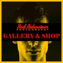 Bad Behaviour Gallery & Shop