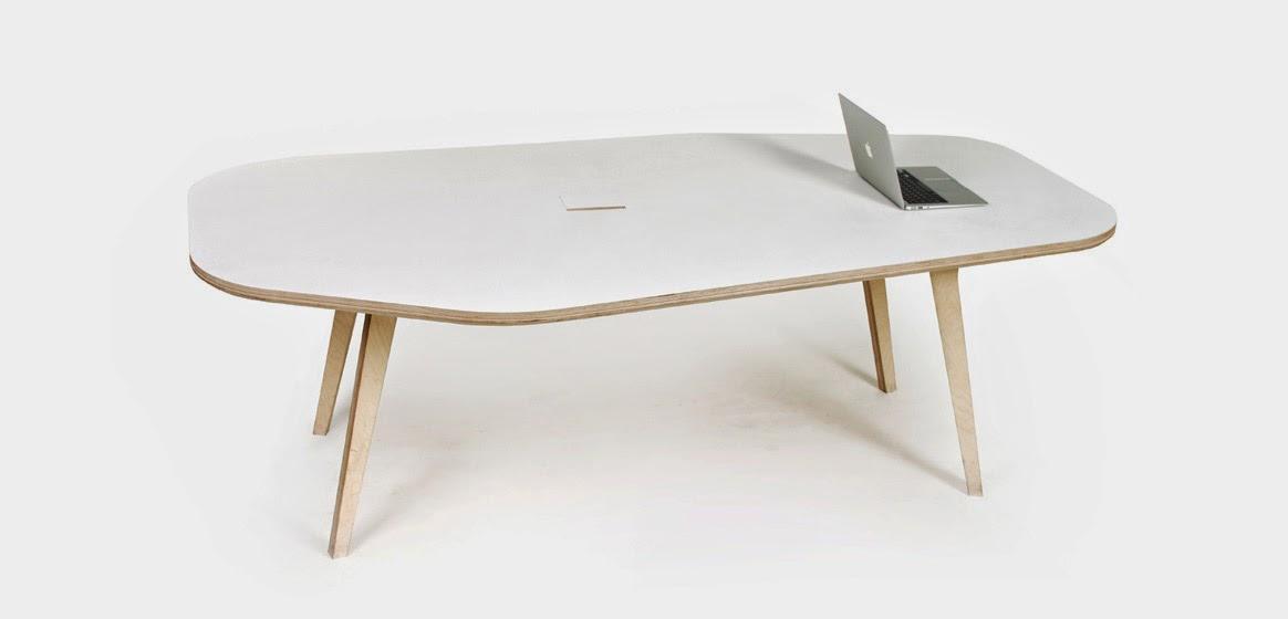 Dise o tendencias creatividad e innovaci n - Disenadores de muebles ...