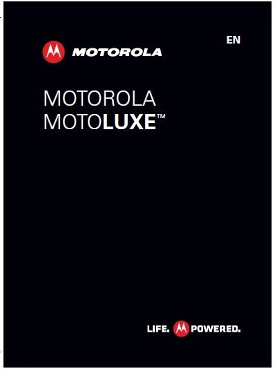 motorola bluetooth n136 manual pdf