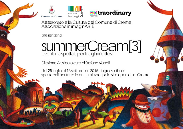 http://www.comune.crema.cr.it/sites/default/files/SummerCream2015_pieghevole.pdf