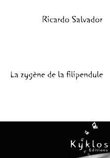 LA ZYGENE DE LA FILIPENDULE de Ricardo Salvador La+zyge%25CC%2580ne