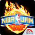 NBA JAM by EA SPORTS™ v03.00.21 Apk