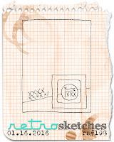 http://retrosketches.blogspot.com/2016/01/retrosketches-198.html