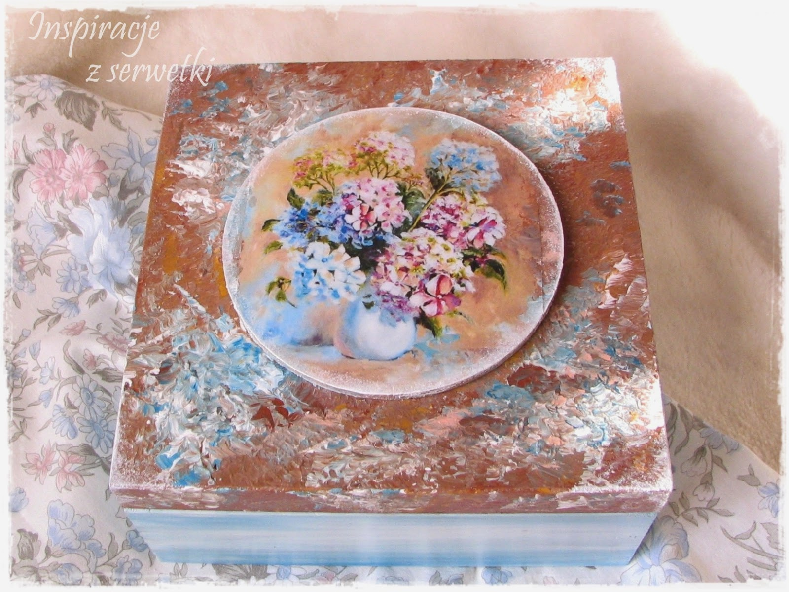http://blog.paperconcept.pl/2015/02/blekity-hortensji/