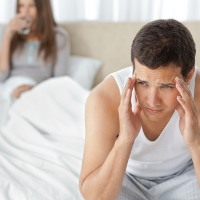 Cara mengatasi sakit kepala setelah usai bercinta