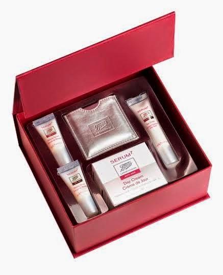 http://www.boots-laboratories.pt/os-nossos-productos/antienvelhecimento/serum7
