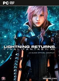 lightning-returns-final-fantasy-xiii-pc-cover-www.ovagames.com