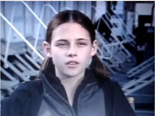 Kristen Stewart  on Wiki Celebrity  Kristen Stewart Biography