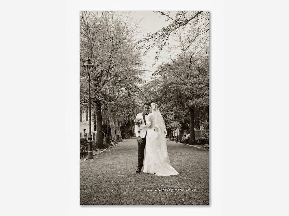 DK Photography Slideshow-1092 Rahzia & Shakur' s Wedding  Cape Town Wedding photographer