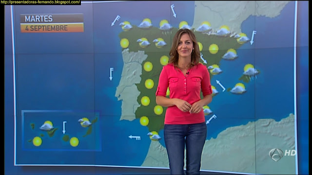 Ana Jimenez El Tiempo a3