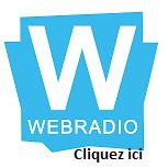 VOTEZ Pour RADIO MIRABELLE