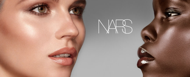Nars Top 5 Favorite Products / Mis Productos Favoritos y Básicos de Nars