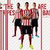 Premier League 2014/2015: Southampton
