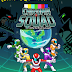 Chroma Squad Completo - PC