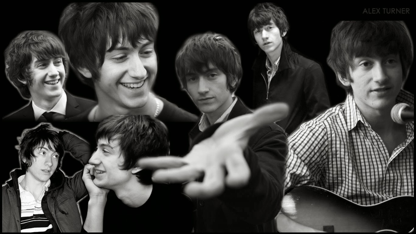 Alex turner hd wallpapers hdblogwallpaper altavistaventures Images