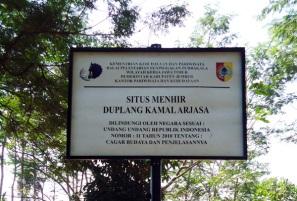 Situs Duplang