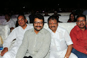 Santhosham awards guests photos-thumbnail-17