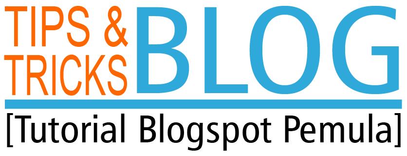 Tips & Trick Blog