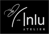 I LOVE ANLU ATELIER