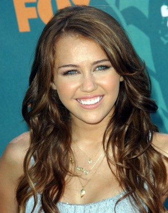 Hairstyles For Women With Long Hair, Long Hairstyle 2011, Hairstyle 2011, New Long Hairstyle 2011, Celebrity Long Hairstyles 2065