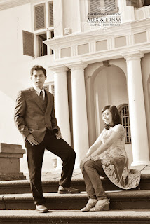 Foto wedding murah, foto pernikahan murah, jasa foto wedding di jakarta, depok, album kolase, prewedding murah,
