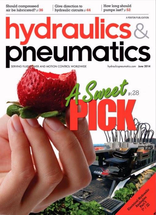 http://hydraulicspneumatics.com/june-2014#1