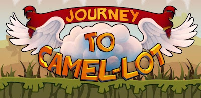 Journey Came To Android