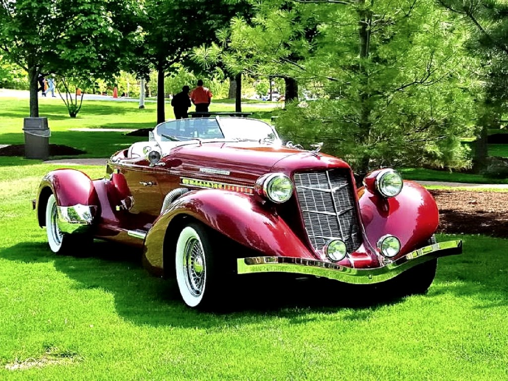 Classic Cars With The Best Design CenterNew Home Decorating - Best old cars