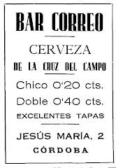 Bar Correo